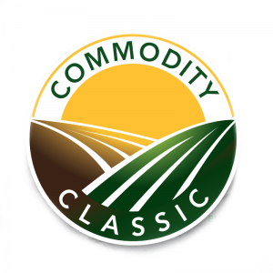 Commodity Classic @ Anaheim Convention Center | Anaheim | California | United States