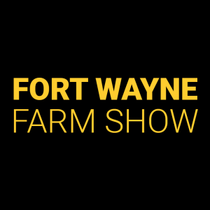 Fort Wayne Farm Show @ Allen County War Memorial Coliseum | Fort Wayne | Indiana | United States