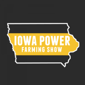 Iowa Power Farming Show @ Iowa Events Center | Des Moines | Iowa | United States
