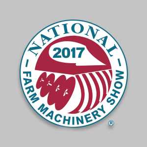 National Farm Machinery Show @ Kentucky Exposition Center | Louisville | Kentucky | United States
