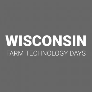 Wisconsin Farm Technology Days @ Algoma | Wisconsin | United States