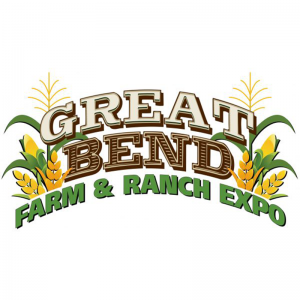 Great Bend Farm and Ranch Expo @ Great Bend | Kansas | United States