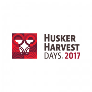 Husker Harvest Days @ Grand Island | Nebraska | United States