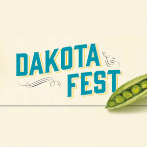 Dakotafest @ Mitchell | South Dakota | United States