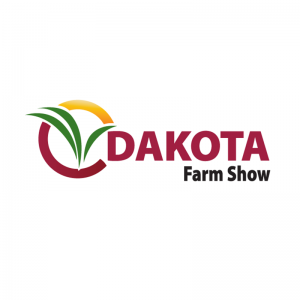 Dakota Farm Show @ USD Dakota Dome | Vermillion | South Dakota | United States