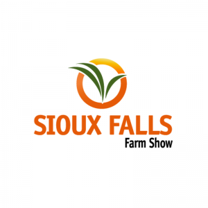 Sioux Falls Farm Show @ Sanford Premier Center, Convention Center and Arena | Sioux Falls | South Dakota | United States
