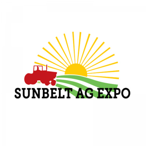 Sunbelt Ag Expo @ Spence Field | Moultrie | Georgia | United States