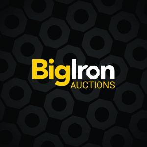 Jul 11, 2018 Auction