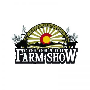Colorado Farm Show @ Island Grove Regional Park | Greeley | Colorado | United States