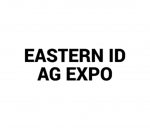 Eastern ID Ag Expo @ Pocatello | Idaho | United States