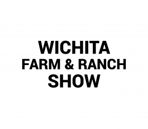 Wichita Farm and Ranch Show @ Mulvane | Kansas | United States