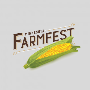 Minnesota Farm Fest @ Redwood Falls | Minnesota | United States