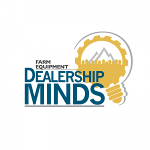 Dealership Minds Summit @ Coralville | Iowa | United States